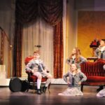 The Sound of Music Comes to Boston with Discounted Prices