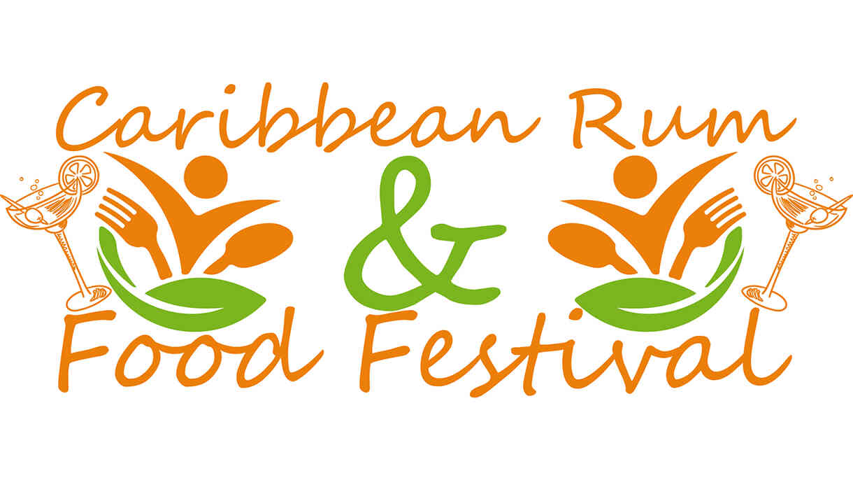 Caribbean Rum and Food Festival Tickets