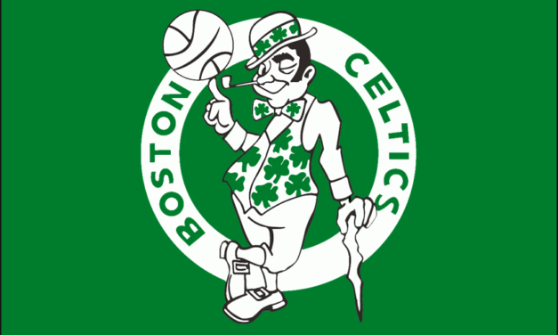 How to Watch Boston Celtics Games Online Free or Cheap without Cable