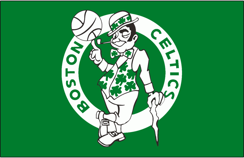 NBA Season Postponement: What Celtics and Other Fans Need to Know