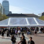 Celebrate the Power of Words at the Boston Book Festival
