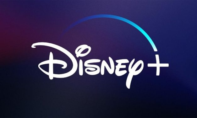 Disney Plus Review: All the Details about Price, Shows, Free Trial, and More