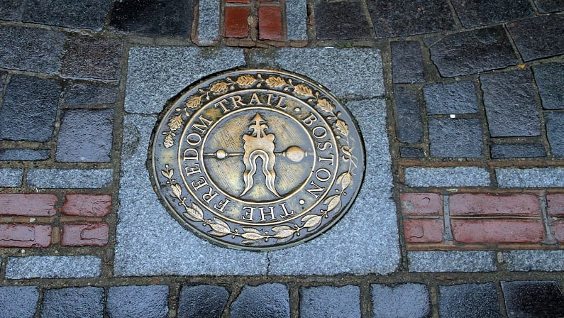 The Freedom Trail: Coupons, Prices, Hours, and More