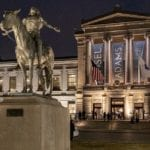 Museum of Fine Arts Boston: Coupons, Prices, and Hours