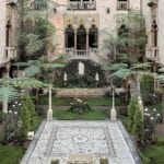Isabella Stewart Gardner Museum Coupons, Hours, and More