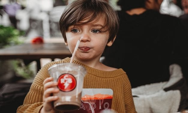 The Best Kid Friendly Restaurants in Boston