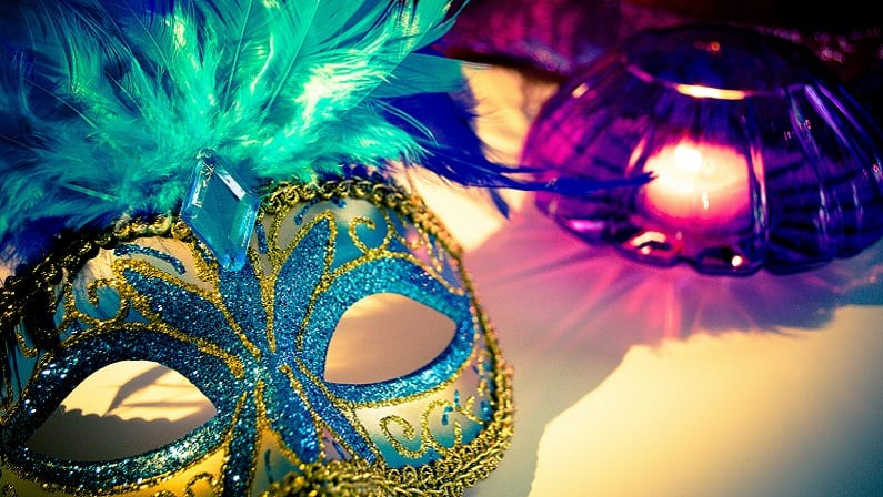 Where to Celebrate Mardi Gras & Fat Tuesday in Boston