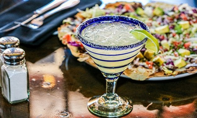 National Margarita Day Deals in Boston: Where to Drink