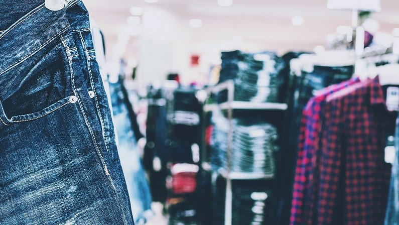 The Best Thrift Stores & Resale Shops in Boston
