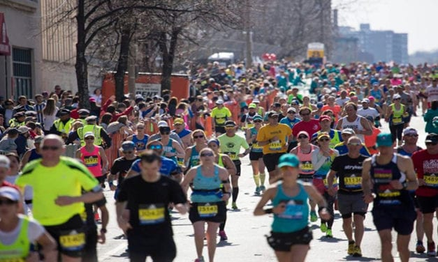 Boston Marathon Postponement: What You Need to Know