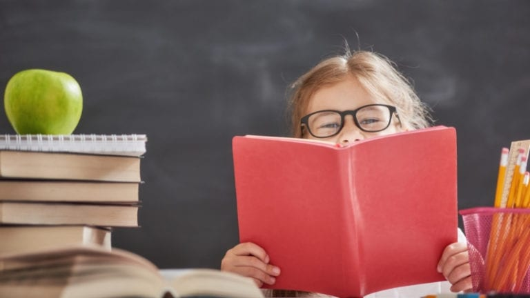 free education subscriptions