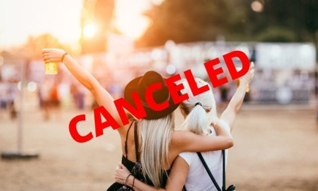 Boston Calling Officially Cancels 2020 Dates