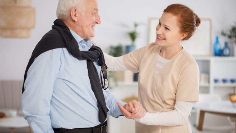 coronavirus resources boston