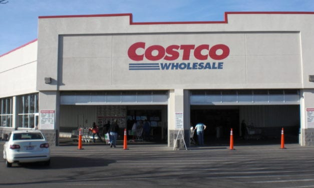 Costco Shopping Policy Shifts to Stop Coronavirus Spread