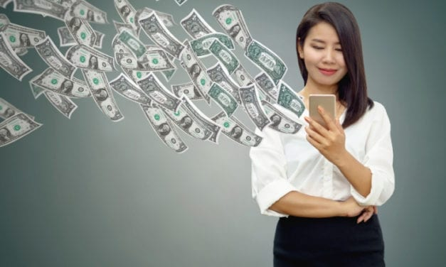 10 Ways to Make Money Online from Home