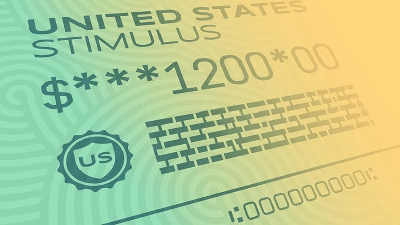You Can Soon Check the Status of Your Stimulus Check with New IRS Online Tool