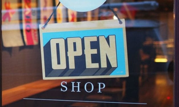 What Stores Are Open and Closed on Easter in Boston?