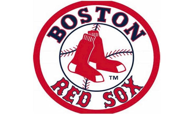 How to Watch Boston Red Sox Games Online without Cable