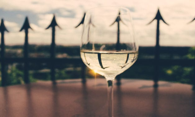 City Winery on the Greenway Opens for the Summer
