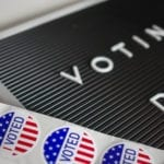 Boston Election & Voting Registration Need-to-Knows