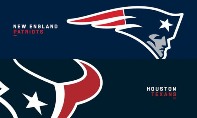 Patriots vs Texans Live Stream: Watch Online without Cable