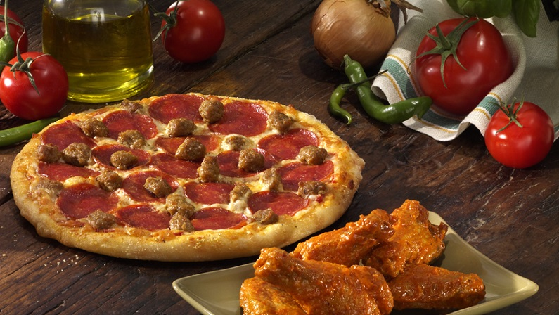 Super Bowl 2021 Pizza and Food Deals in Boston