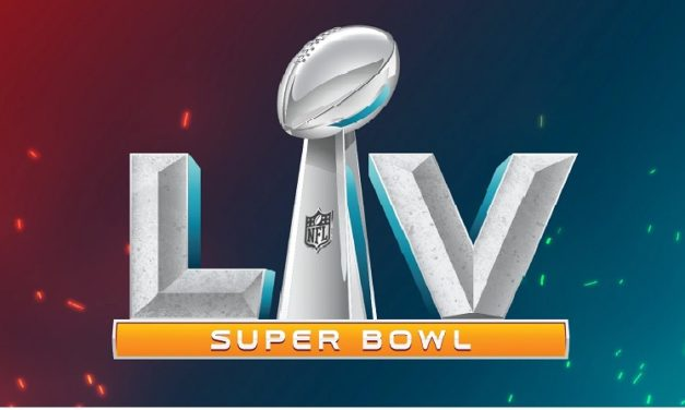Watch Super Bowl Online: Free Live Stream Without Cable