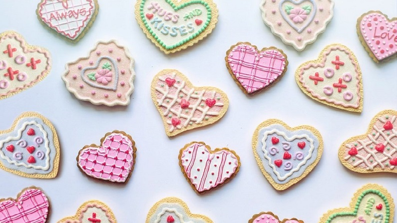Valentine's Day in Boston – Complete Guide For Everything You Will Need