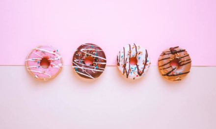 10 Best Donut Shops & Places in Boston – Top Deals On Donuts