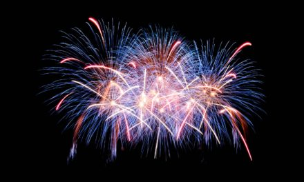 4th of July 2021 Events in Boston: Fireworks, Parades, and Celebrations