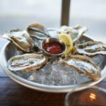 Where to Eat Oysters in Boston – Best Oyster Bars & Restaurants
