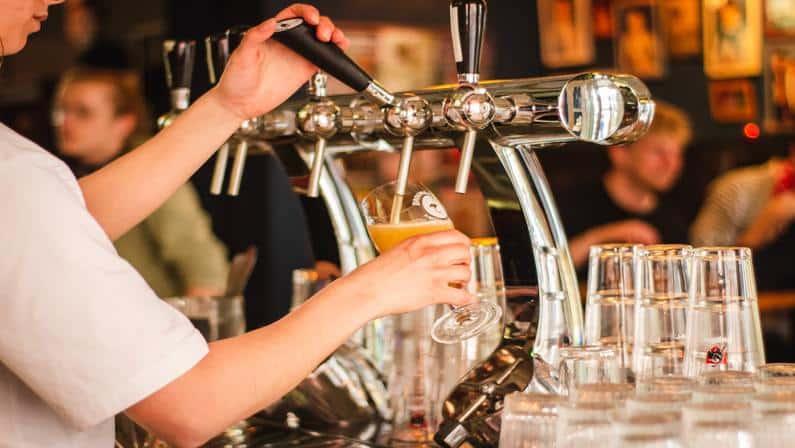 10 Best Breweries in Boston