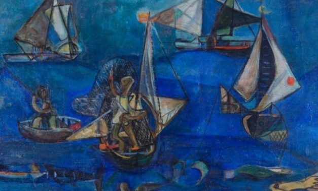 6 must see museum exhibits & virtual events in Boston this September