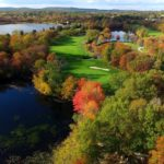 10 Best Boston Golf Courses: Top Public and Private Golf Courses