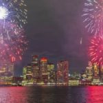 Best Labor Day 2021 Events – 6 Celebrations In And Around Boston
