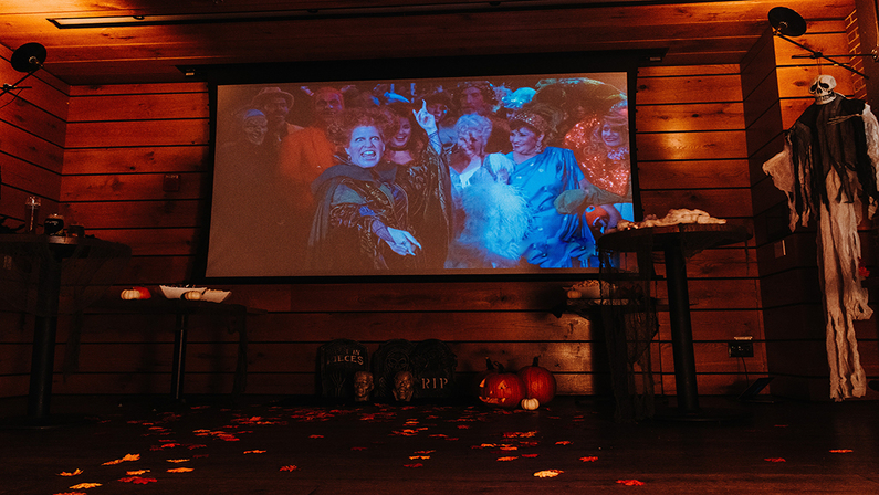 Spooky Science, Trick or Treat Events and More Among Top 10 Things to Do in Boston This Week Starting October 25